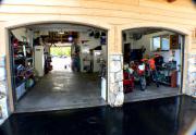 garagesm.jpg