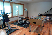 exercise-room2sm.jpg