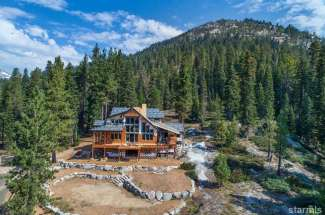 7255 Sierra Pines Rd