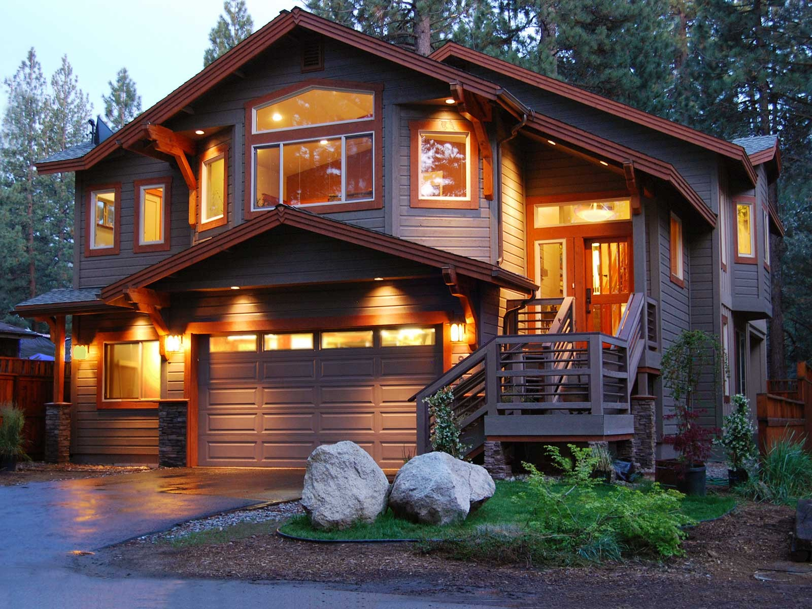 drive south oliver cabins sale homes for luxury ca details lake tahoe shore